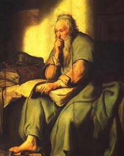 Apostle-John_Rembrandt