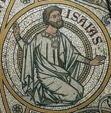 Jesaja4