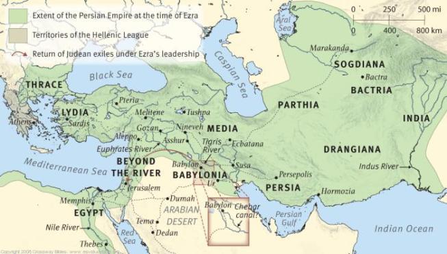 ezra_nehemia_map