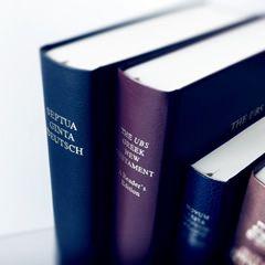 wissbiblia2