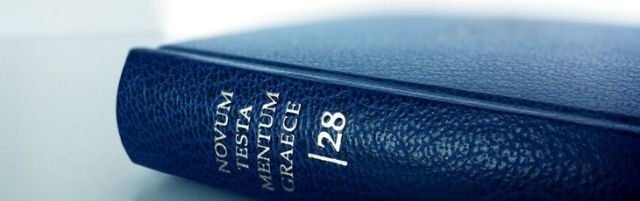 wissbiblia3