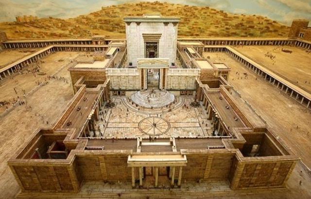 jewish_temple