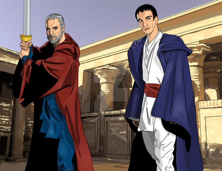 st_paul_and_st_timothy_by_spanishyoda-d5xpgnm