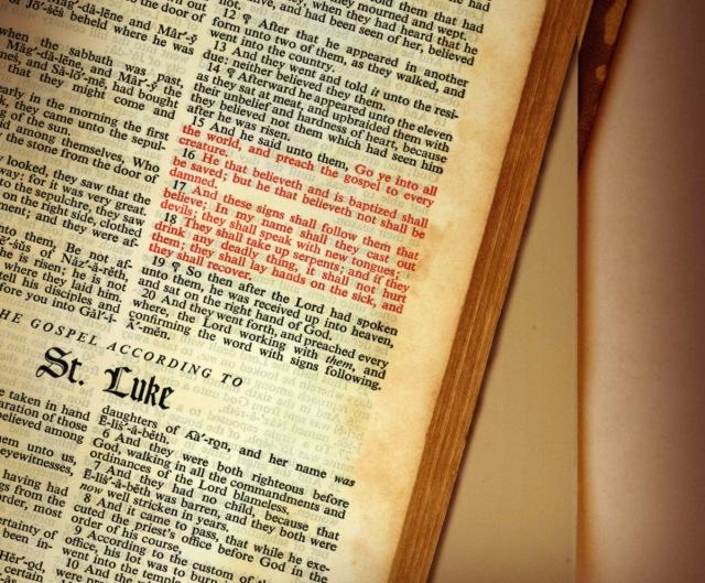 gospel-of-luke