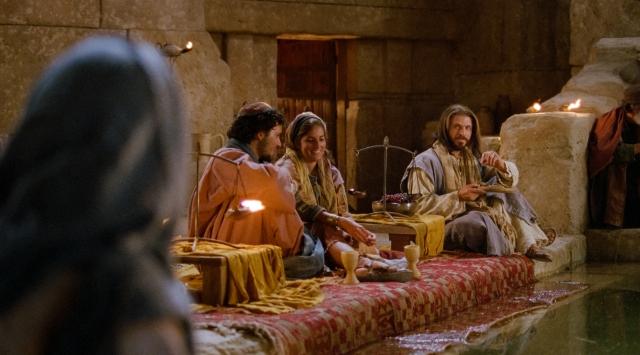 bible-video-jesus-miracle-wine-1400949-wallpaper