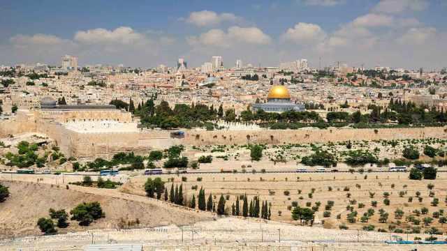 jerusalem-178271-smalltabletretina