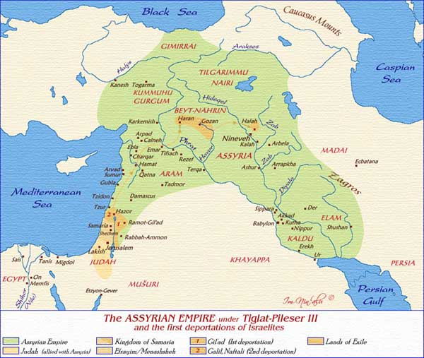 ancientmap5
