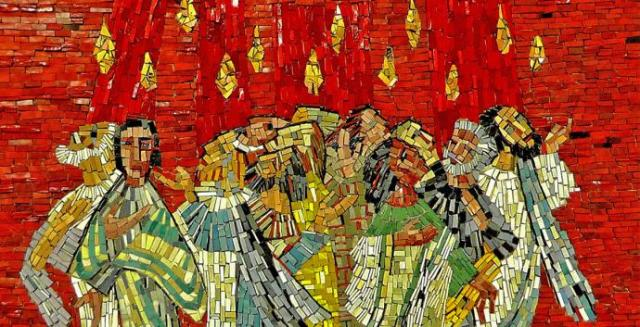 pentecost-mosaic-690x353